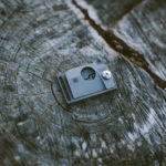 Spyderco Squarehead EDC Folding Dog Tag Knife Review