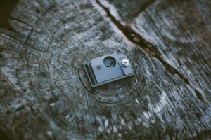 spyderco-dog-tag-knife-squarehead-review-edc-folder