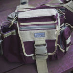 Maxpedition Jumbo Versipack EDC Shoulder Bag Review
