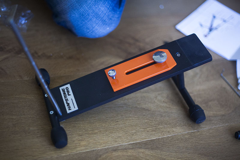 hapstone-pro-manual-knife-sharpener-gear-review-mtjsblog