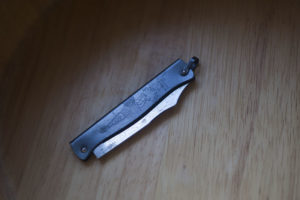 douk-douk-review-traditional-folding-knife-edc-everyday-carry