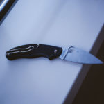 Spyderco UK Penknife UKPK Slipjoint EDC Knife Review