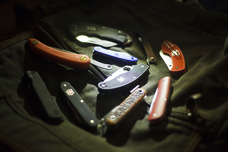 what are uk friendly folders uk knife law edc everyday carry pocket knives
