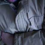 Hypothermia: Life Threatening, Yet Simple to Treat – Do You Know How?