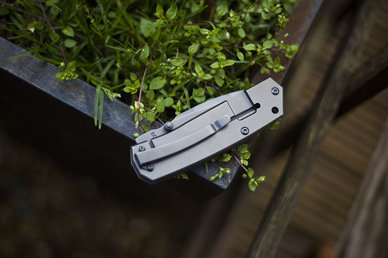 framelock folding edc schrade sch304 review survival blog mtjsblog