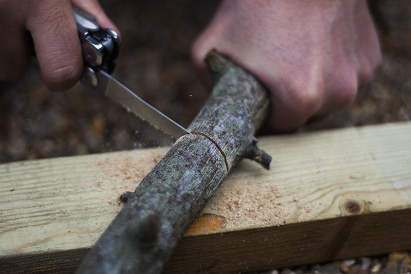 multi-tool review leatherman signal survivalist gear