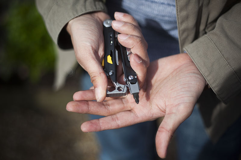 leatherman review survival blog more than just surviving multi-tool