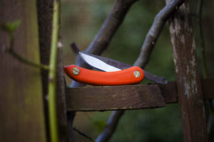 Svord Peasant Friction Folding Bushcraft Knife Review