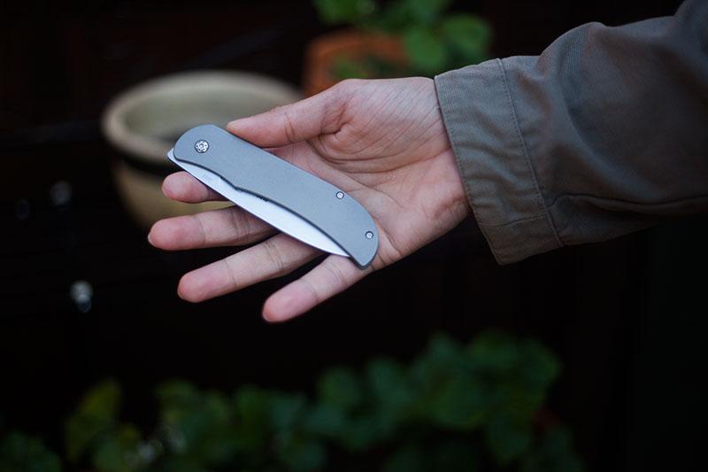 edc-titanium-exskelibur-i-boker-knife-review