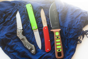 quartermaster-baladeo-boker-tops-knife-reviews-survival-blog