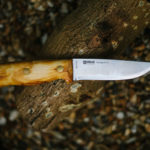 Reader's Choice: High Value Knives Our Readers Recommend