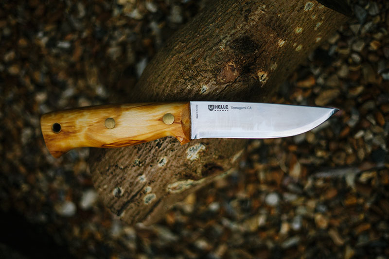 helle-temagami-fixed-blade-survival-knife-review