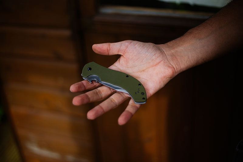survival-blog-kershaw-cqc-10k-review