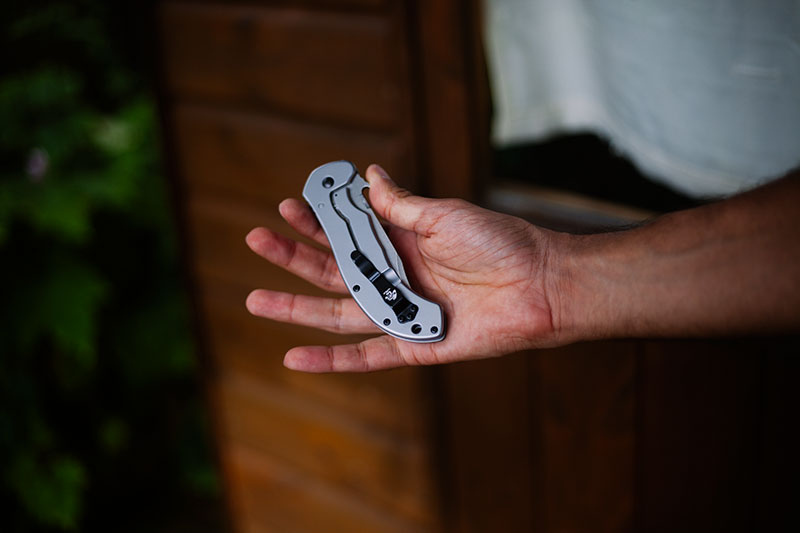 kershaw-cqc-10k-edc-knife-review