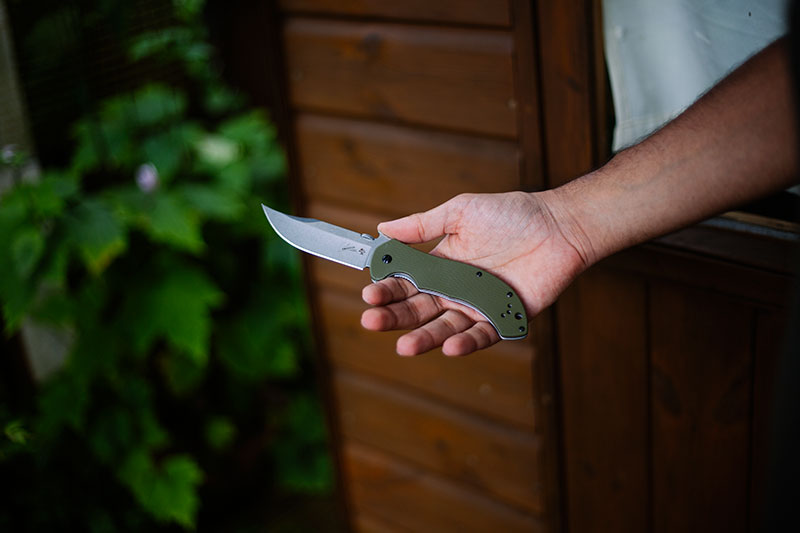 everyday-carry-knife-review-kershaw-cqc-10k