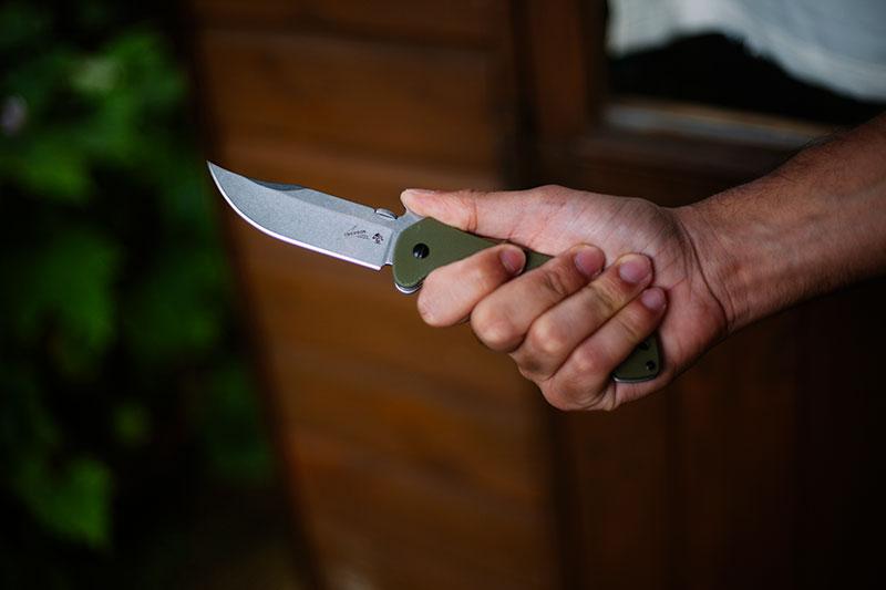 edc-knife-kershaw-cqc-10k-review