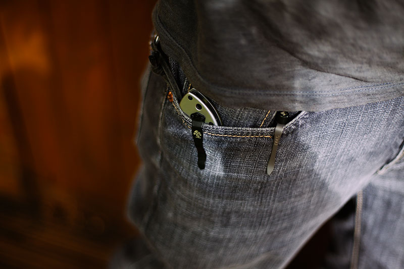 pocket-clip-kershaw-emerson-cqc-10k-review