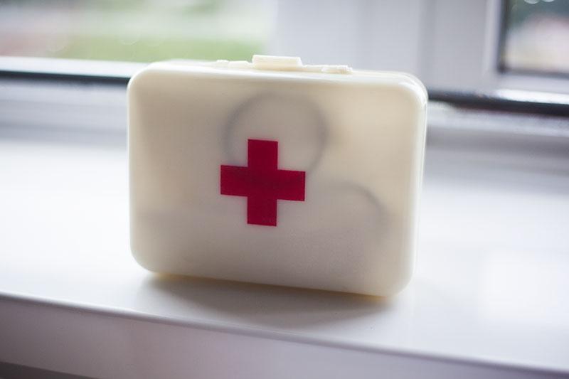 healthcare-preparedness-prepping-insurance-public-private