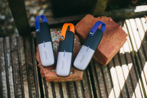 goTenna Mesh Off-Grid Communication Device Review