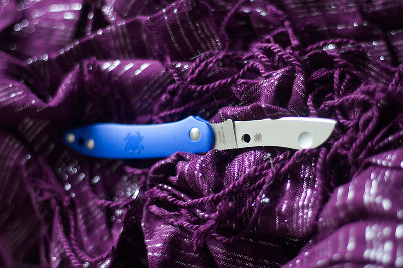spyderco-roadie-edc-pocket-knife