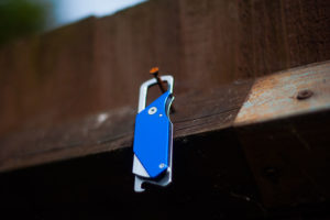 Kershaw Pub Sinkevich Multi-Function Keychain Knife Review