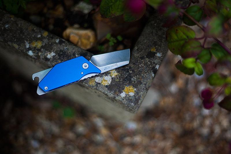 kershaw-sinkevich-knife-pub-edc-keyring-knife