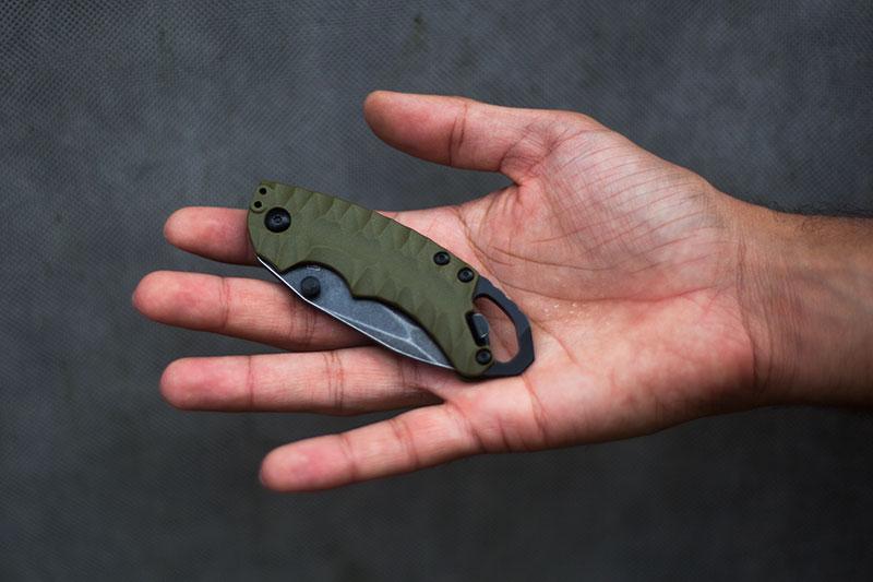 everyday-carry-knife-review-folding-edc-kershaw-shuffle-2