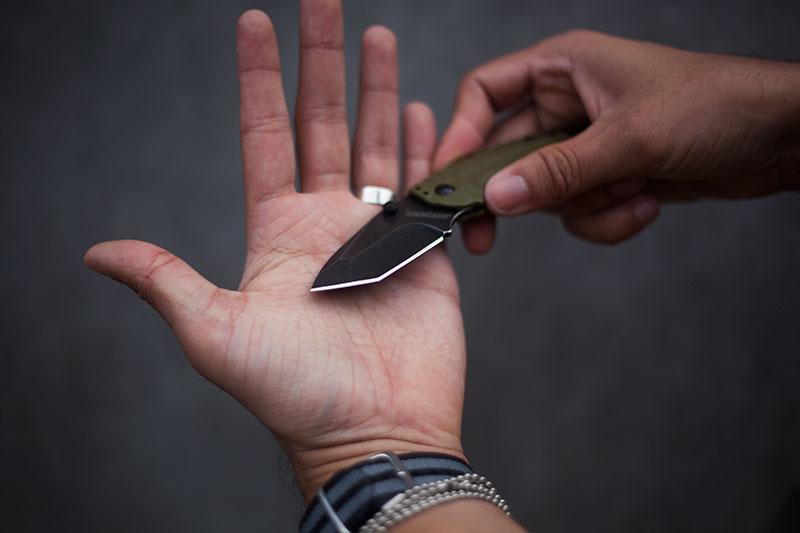 kershaw-shuffle-2-knife-review-edc-multi-function
