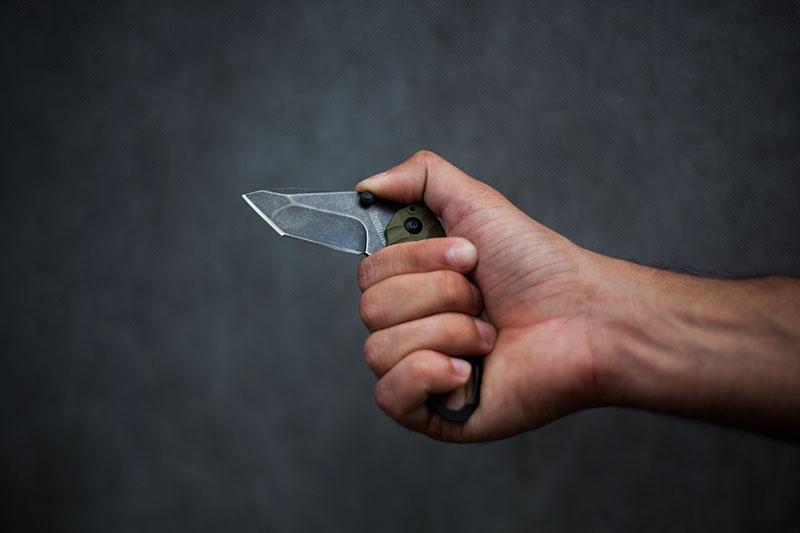 choil-edc-knife-kershaw-shuffle-2-review