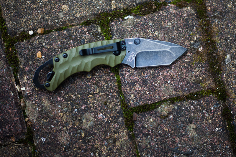 kershaw-shuffle-2-folding-edc-knife-review