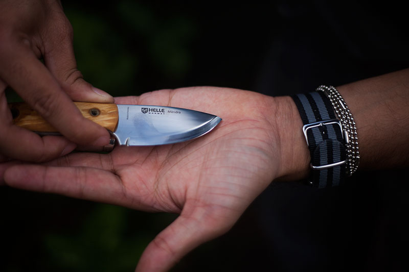 prepper-blog-review-survival-knife-helle-mandra