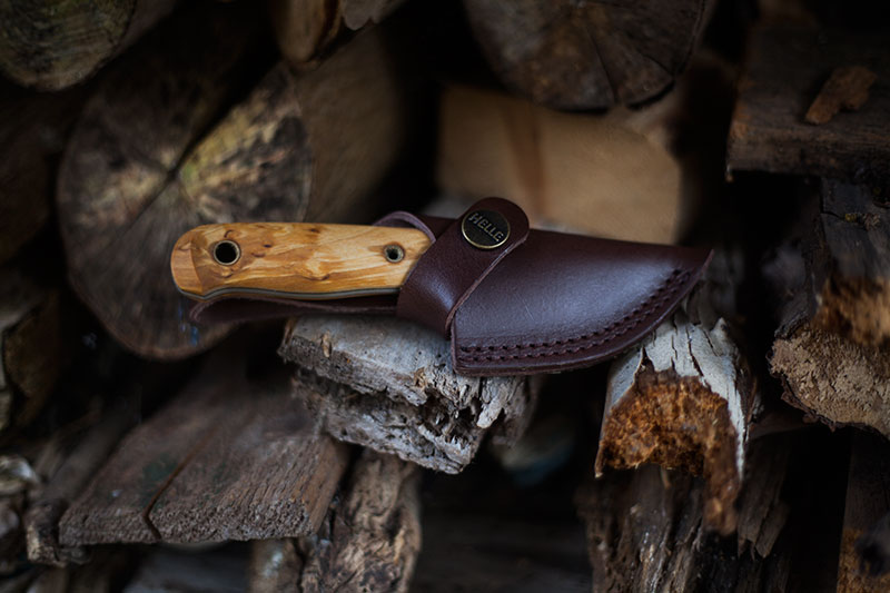 survivalist-blog-review-helle-mandra-bushcraft-knife