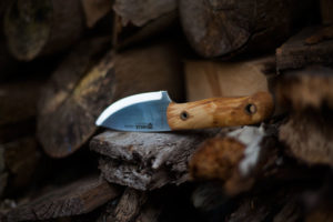 review-helle-mandra-survival-knife-outdoor-blog-mtjs