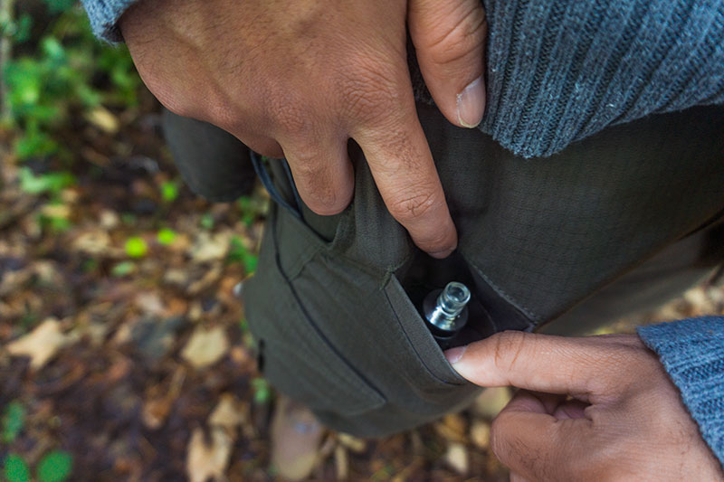 survival-blog-511-tactical-stryke-pants-review