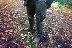 5.11 Tactical Stryke Pants Flex-Tac Ripstop Apparel Review