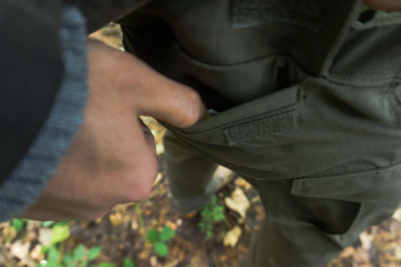 survivalist-prepper-blog-review-511-stryke-tactical-pants
