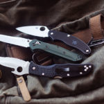 Lefty? The Best Left-Handed EDC Knives to Get Your Hands On
