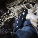 Chosen By Our Readers: Victorinox's Best Swiss Army Knives to EDC