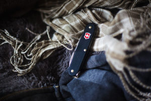 readers-choice-best-swiss-army-knives-edc-victorinox