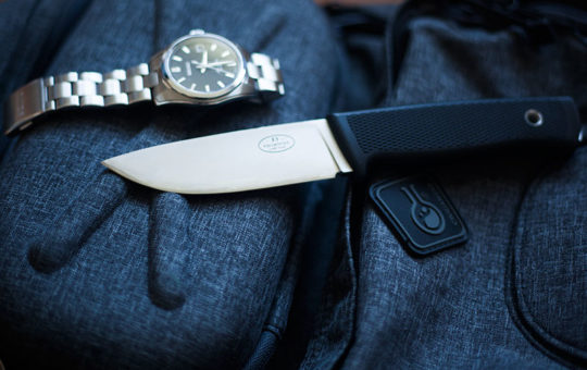edc-everyday-carry-tools-to-last-a-lifetime