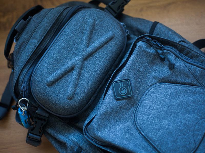 hazard-4-grayman-patrol-backpack-buy-it-once-edc