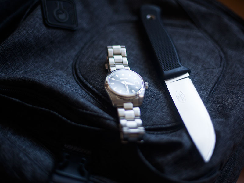 lifetime-buy-it-once-everyday-carry-tools