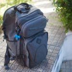 Hazard 4 Grayman Series Patrol Tactical Backpack Review