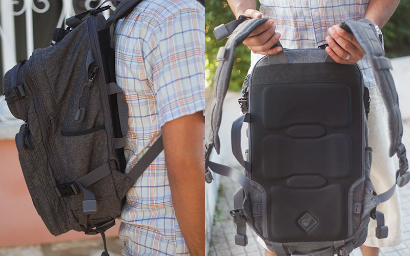 tactical-edc-backpack-review-hazard-4-grayman-series