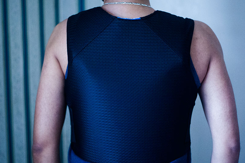 back-of-body-armor-vest-review