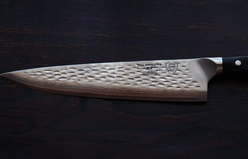 Are Dalstrong Knives Overhyped? Dalstrong Shogun Series X Knife Review