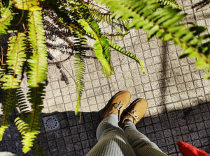 hutton-desert-boots-with-rescued-sword-ferns
